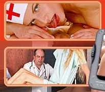 Klinikerotik