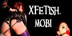 mobile Fetish Porn