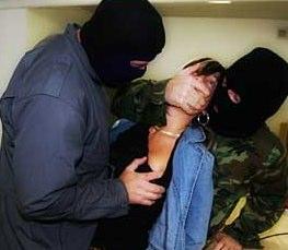 Sex geschichten brutal Brutal slave